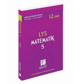 MATEMATİK 5