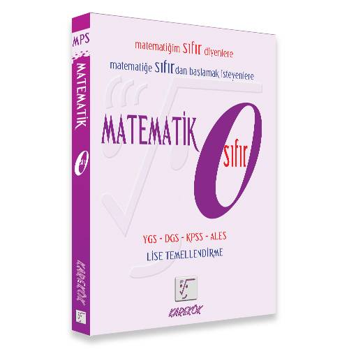 MATEMATİK-0