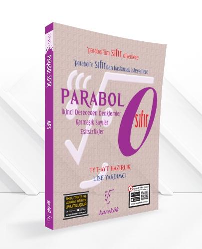 PARABOL-0