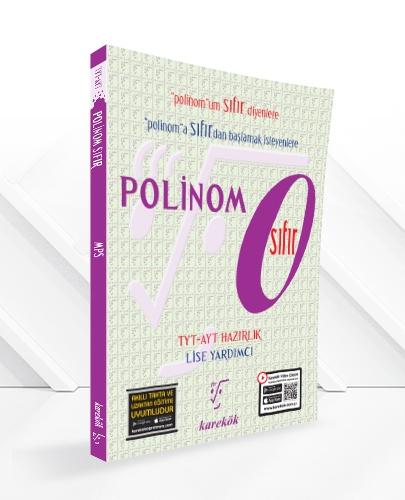 POLİNOM-0