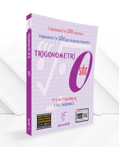 TRİGONOMETRİ-0