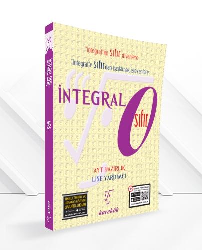 İNTEGRAL-0