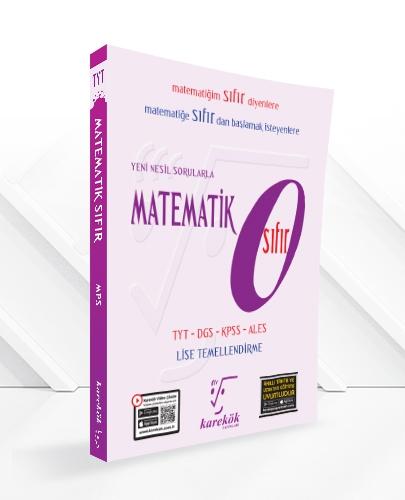 MATEMATİK 0