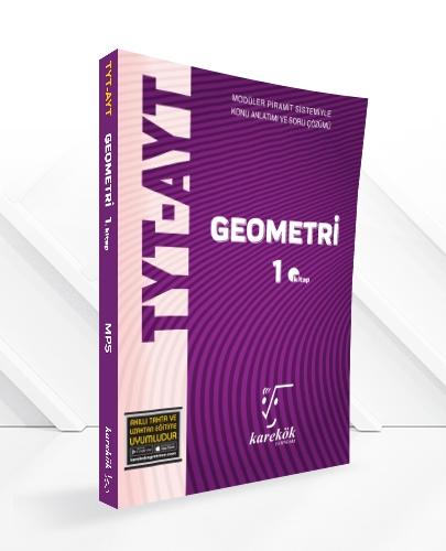 GEOMETRİ-1