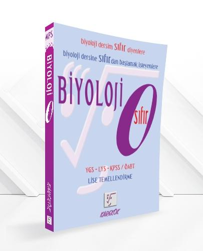 BİYOLOJİ-0