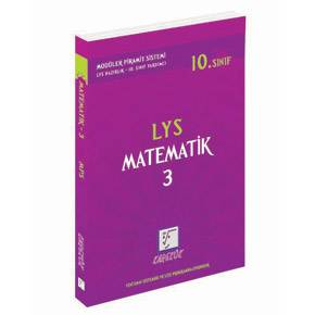 MATEMATİK-3