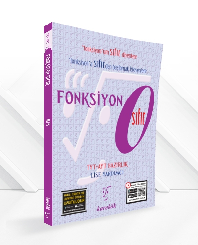 FONKSİYON-0
