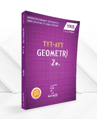GEOMETRİ-2