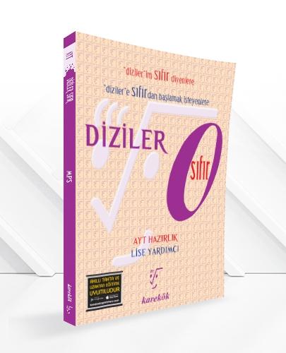 DİZİLER-0